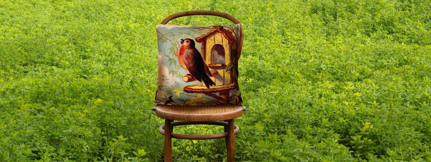 _Bird-PILLOW-layer-1400×528