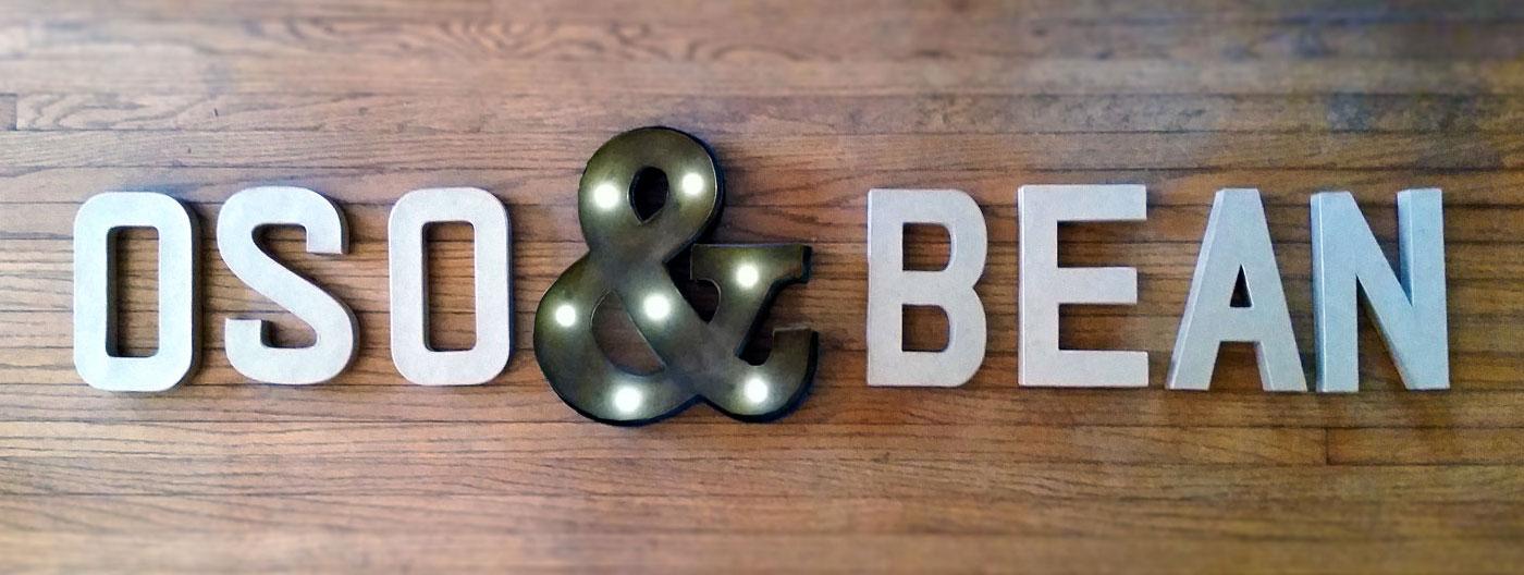 _Slider-Oso+Bean-sign